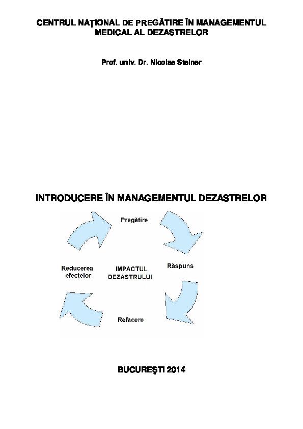purtător de condilom what is benign intraductal papilloma