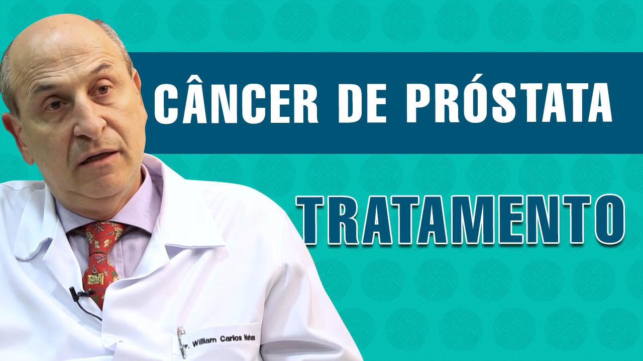 Metoda de tratament tratamentul prostatitei