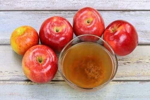 Aceto di mele e papilloma - Papilloma virus blood test