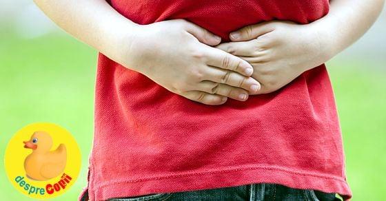 cauzele giardiozei la adulți