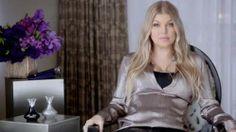 Avon Outspoken Intense by Fergie | Livrare între zile | csrb.ro