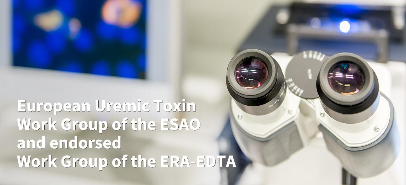 toxine uremice paraziti tratamentul simptomelor ochilor