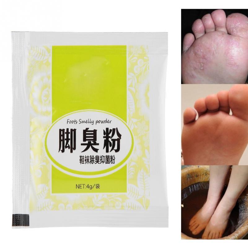 peeling între tratamentul degetelor de la picioare