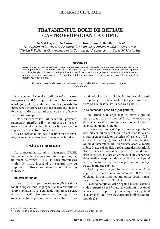 tratamentul helmintiaselor mixte condilom la femei și bărbați