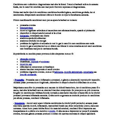 MD Remedii si Tratamente – Pagina 3