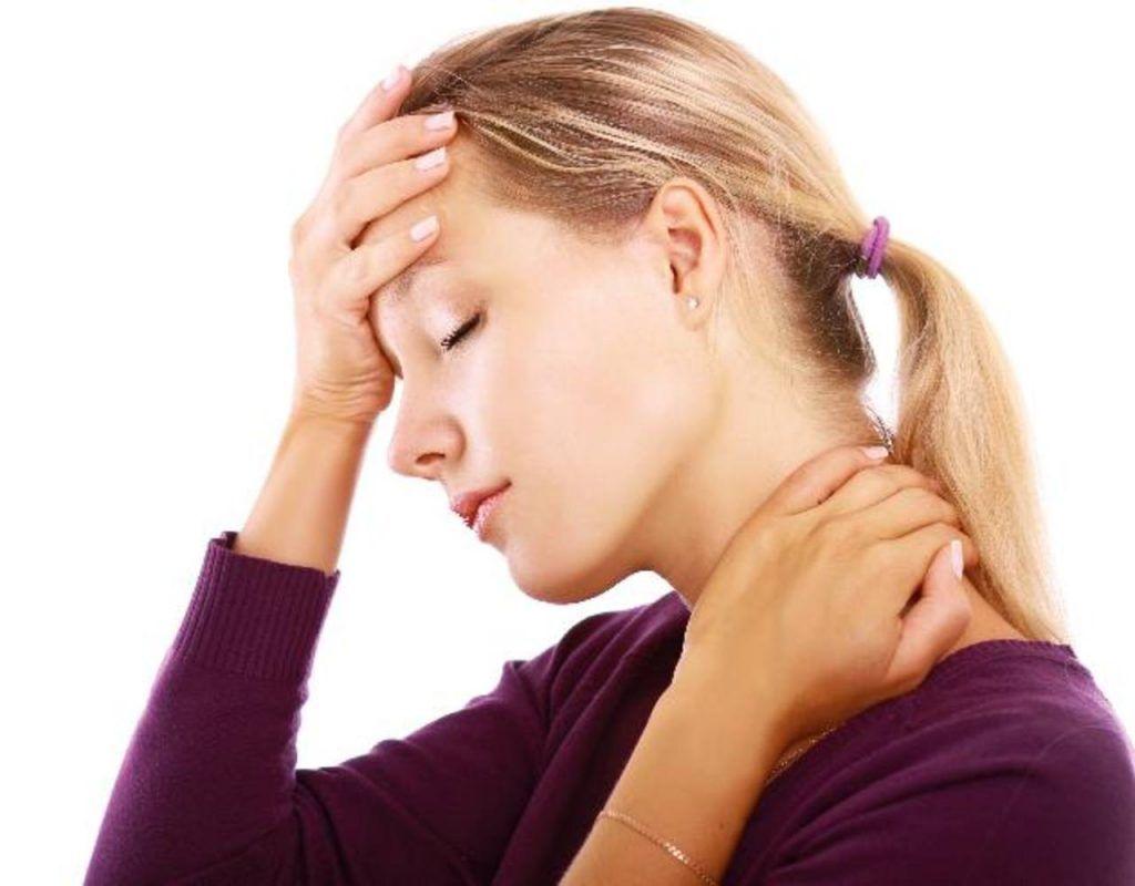 Hipertensiune pulmonara usoara. Portero de fútbol recibe golpes en la cabeza varias veces.