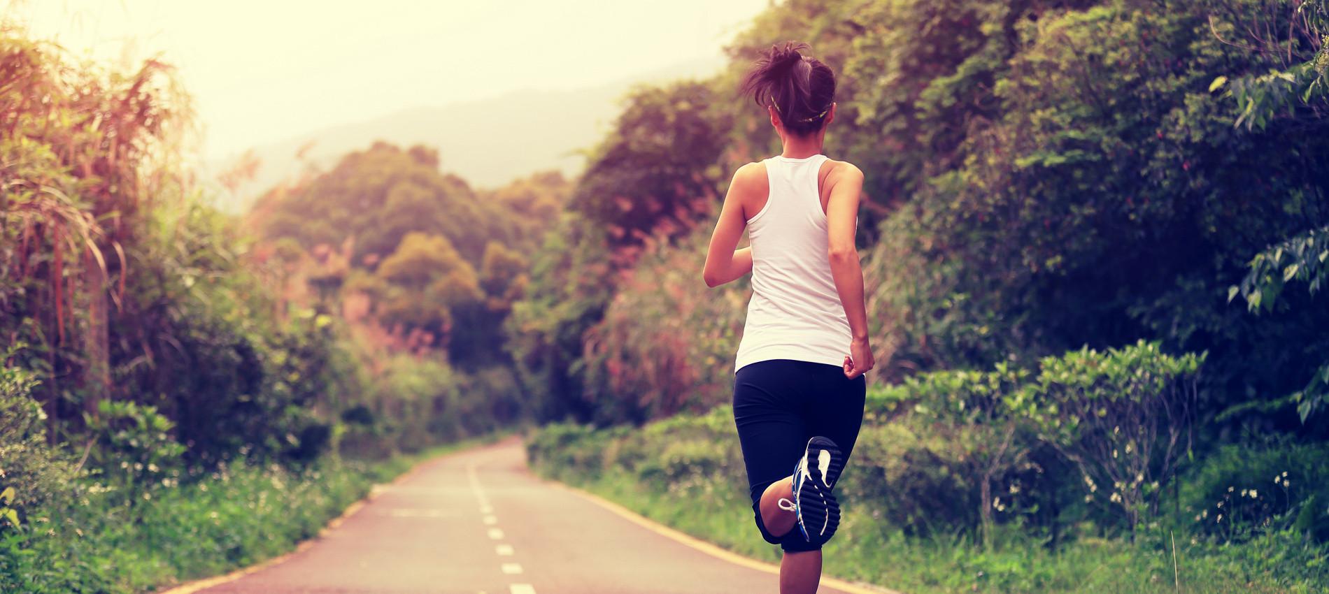 instrumente pentru alergarea viermilor natură pură detox colon curete recenzii