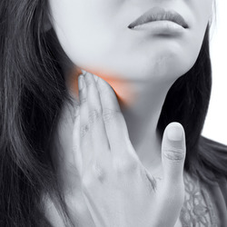 sintomi del papillomavirus in gola