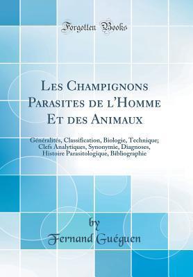 PARASITE - Definiția și sinonimele parasite în dicționarul Franceză