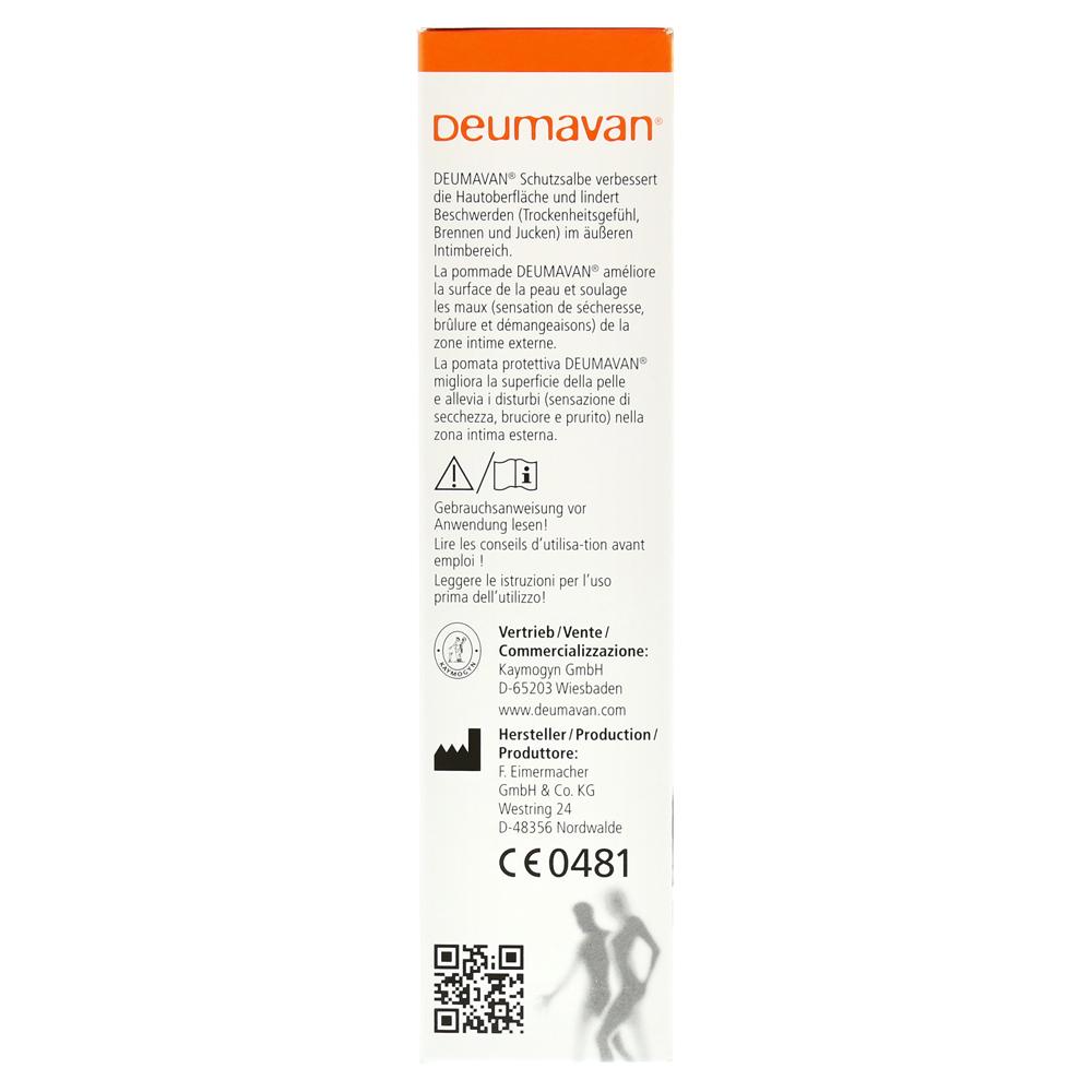 Dermatita atopică | csrb.ro