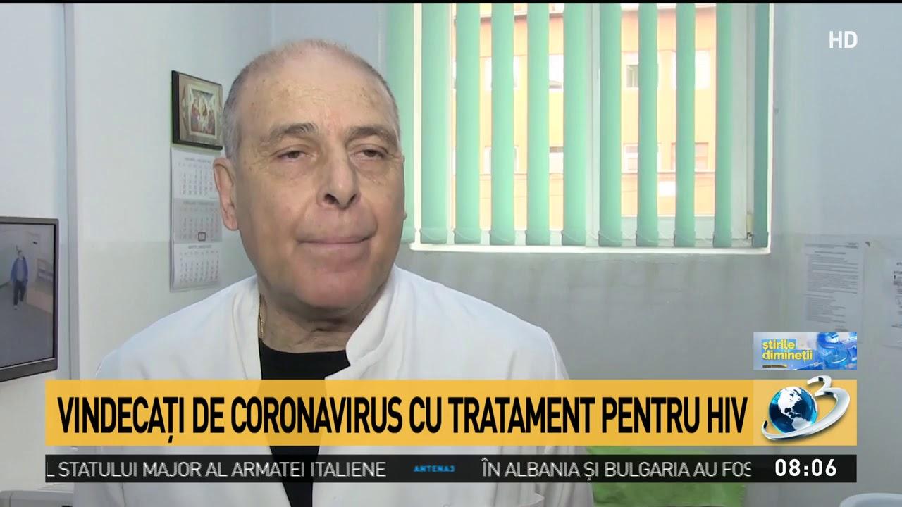 medicamente pentru tratamentul helmintiazei right intraductal papilloma icd 10