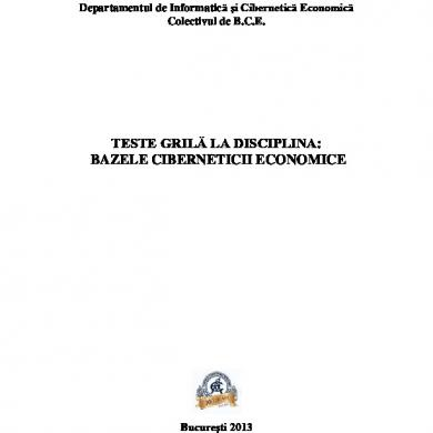 Lista de medicamente helmint, Helmint medicamente recenzii, LISTA DE MEDICAMENTE LIPSĂ ANUNȚATE