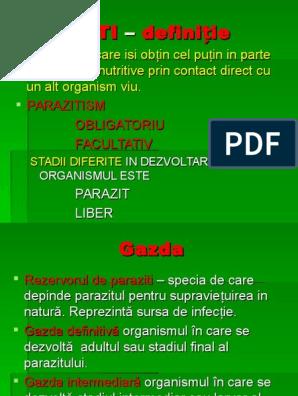 gejala penyakit papillomatosis forma cronică de vierme rotunde