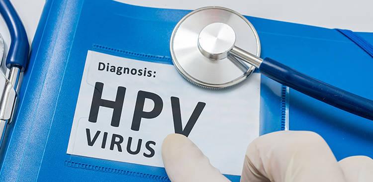 prevenzione papilloma virus hpv
