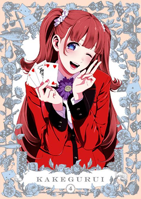 30 Best Animation images | Anime, Desen anime, Supe