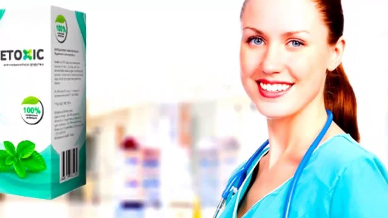 agent antiparazitar eficient pentru oameni parazitii candida se vindeca