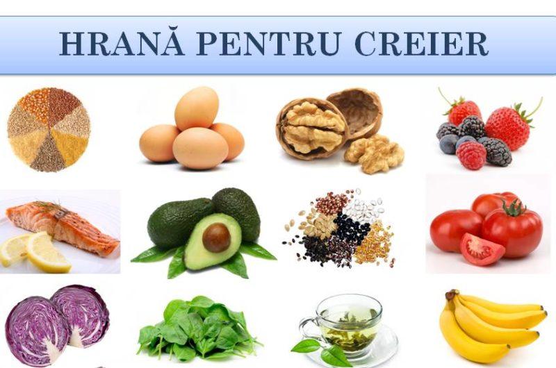 Alimentele care ar putea crește riscul de cancer