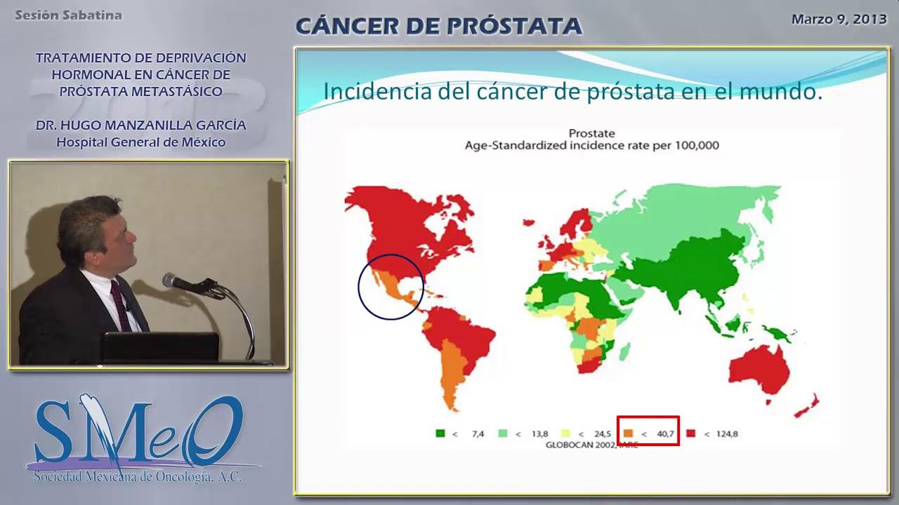 Timpul de recuperare a giardiozei Parazitozele intestinale: giardioza si ascaridioza | Regina Maria