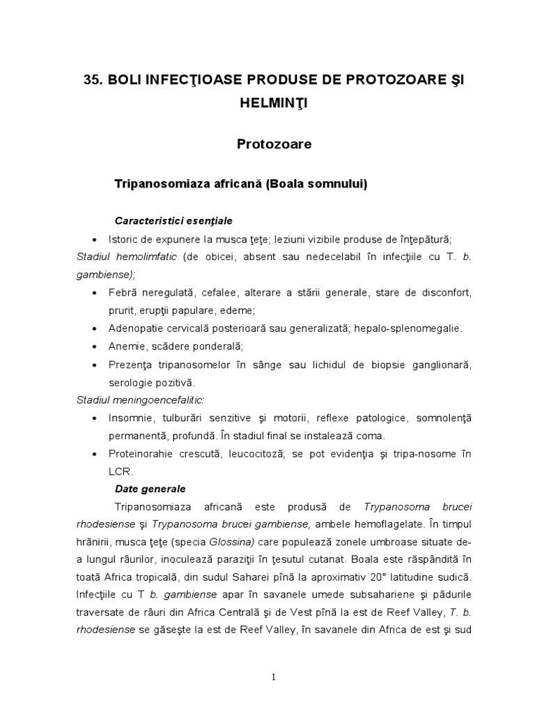 Hemogramă cu formulă leucocitară, Hb,Ht,indici și reticulocite (Hemoleucogramă) - Synevo