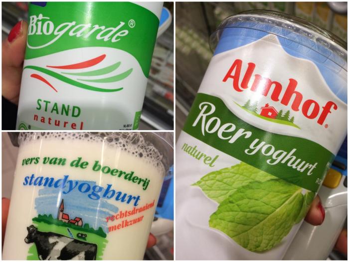 diarree yoghurt medicament pentru viermi mici