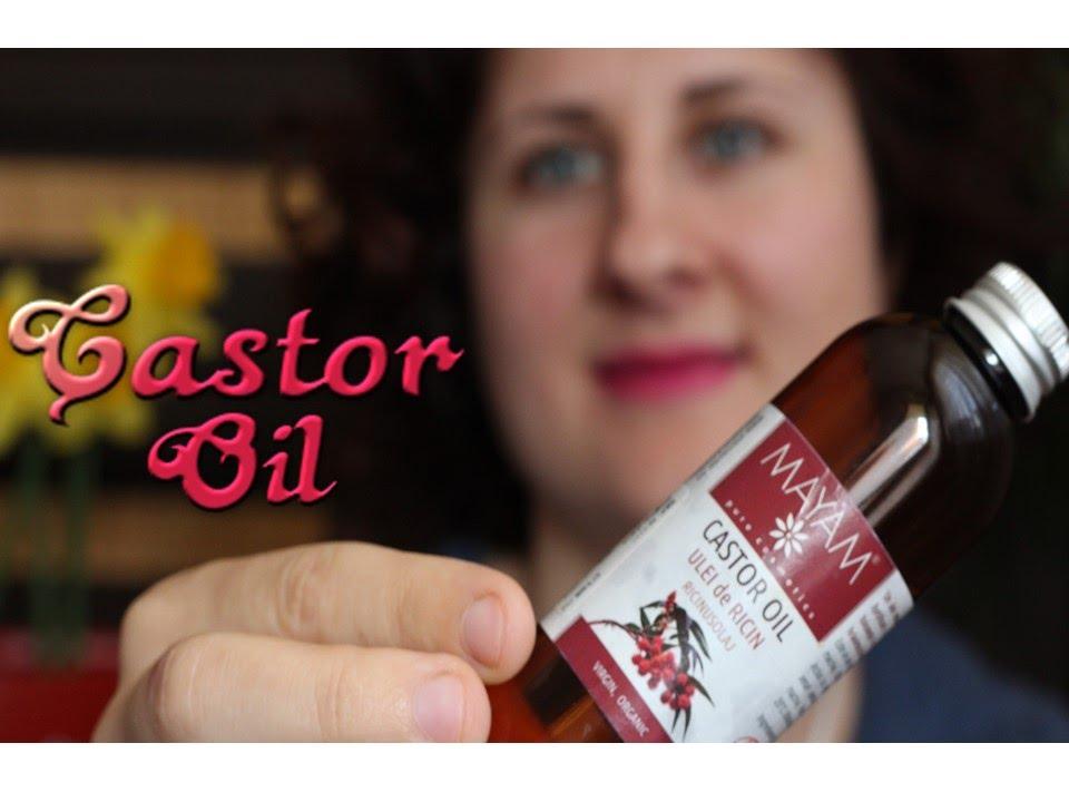 Cura de detoxificare cu ulei de ricin | Homepage Slider, Sănătate, Wellness | csrb.ro
