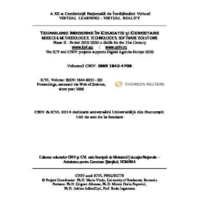 Terapie cu lentec larg Viermii umane - simptome, diagnostic, tratament și medicamente