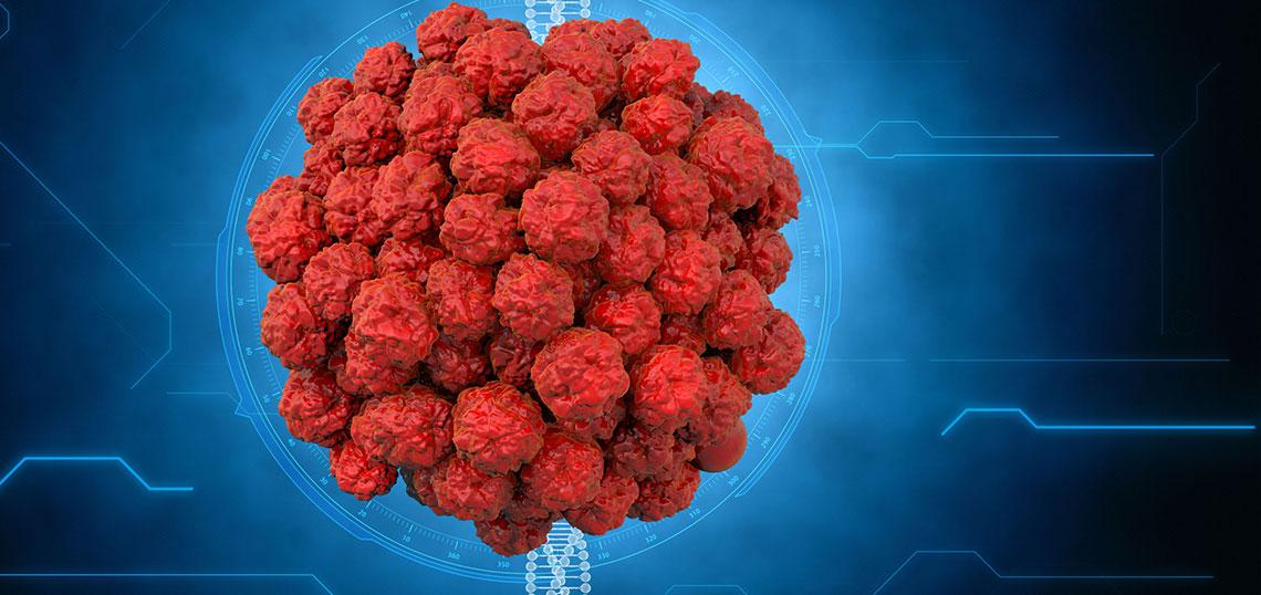 hpv impfung manner hamburg papiloma virus uman