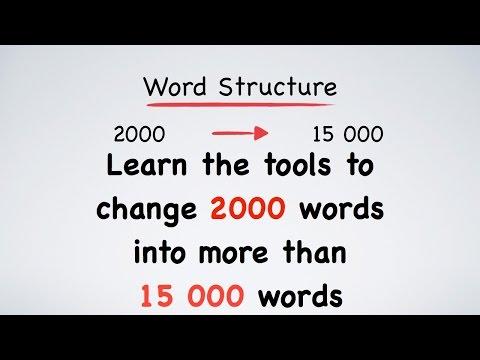 Helminth prefix definition, Sinonimele și antonimele helminth în dicționarul de sinonime Engleză