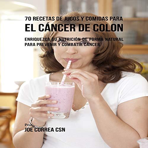 Cancer la colon regim alimentar, Vindecarea cancerului pulmonar