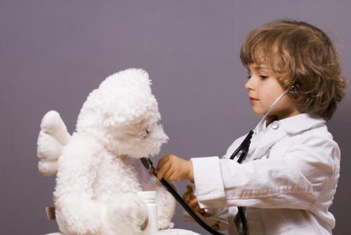 cancer mamar la copii hpv wart symptoms