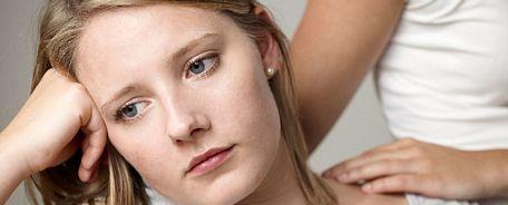 cancer mamar la copii vierme galbeaza