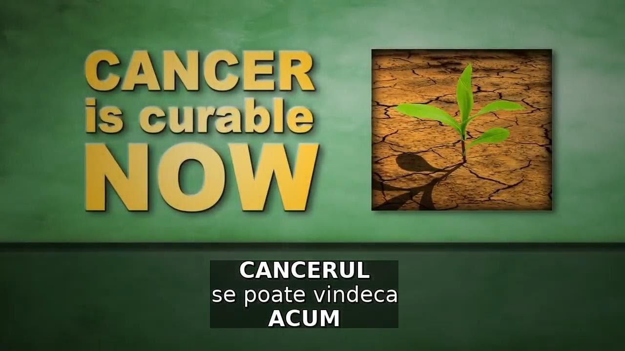 Cancerul de sân, vindecabil. CNAS, mesaj despre cancerul mamar