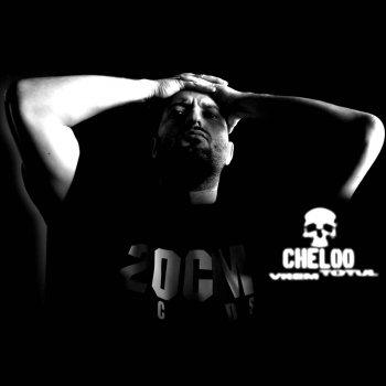 Cheloo - In zgomot de masele rupte - versuri, videoclip