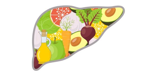 Ficatul gras sau steatoza hepatica: Cauze, Simptome si Tratament   csrb.ro