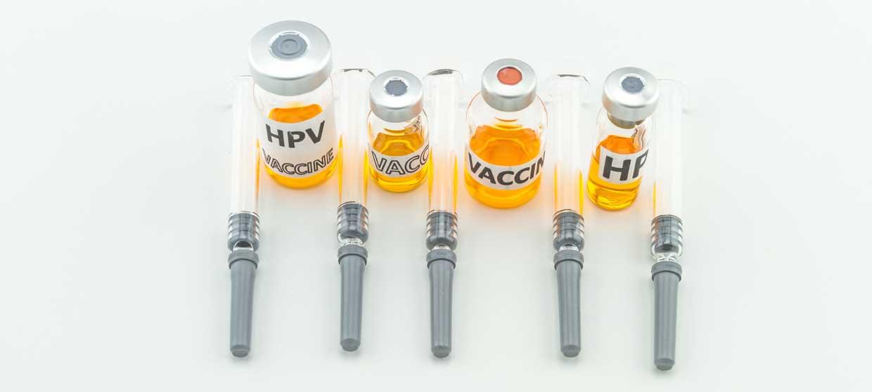 Hpv impfung jungen ablauf. AG Interessenkonflikt