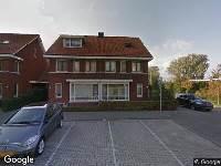 viermerenstraat 3 vulgaires machins paraziti parola