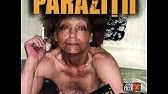 parazitii instrumental ringtone