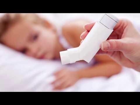 3 solutii pentru viermisorii la copii -