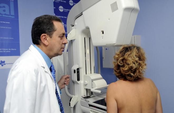 virus del papiloma senos papiloamele la femeile de pe gât cauzează