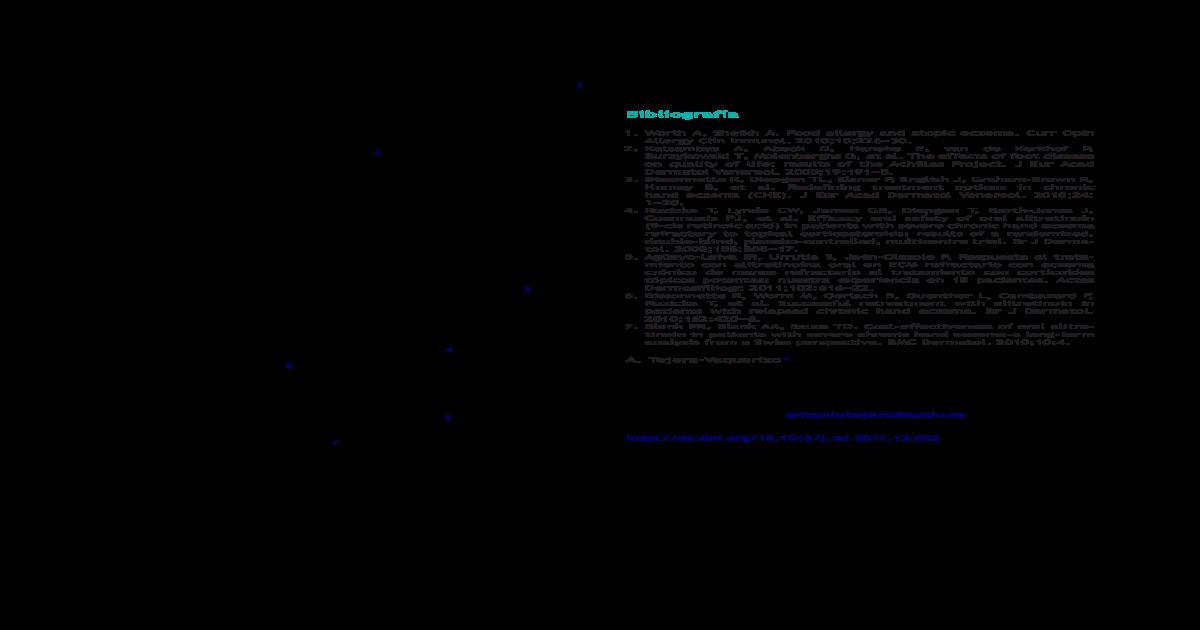 cancerul amigdalei palatine