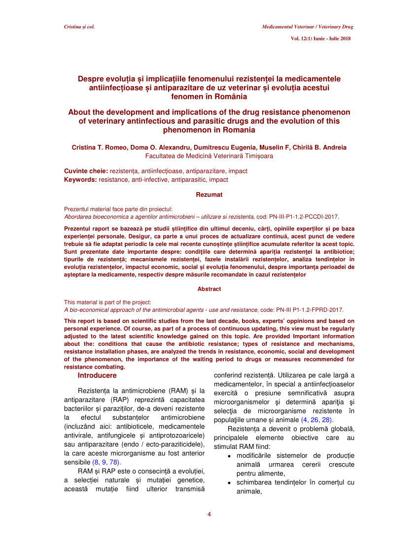 determinarea bolilor helmintice