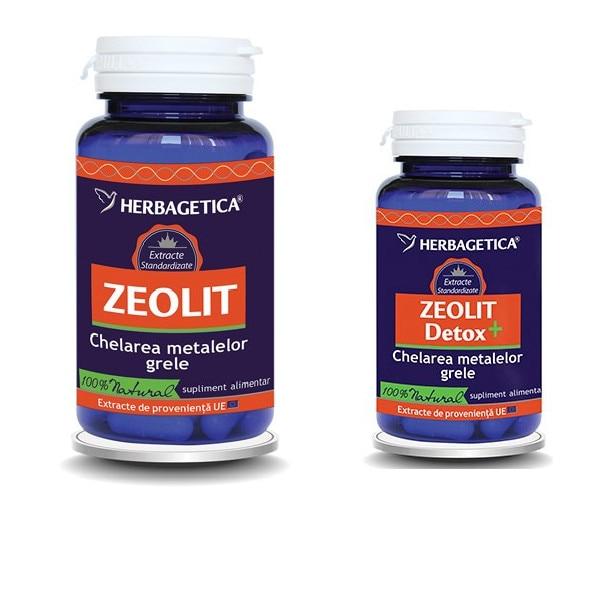 detoxifierea ficatului suplimentează reacțiile adverse