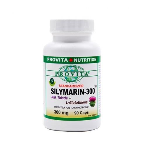 detoxifiere pentru colon și ficat