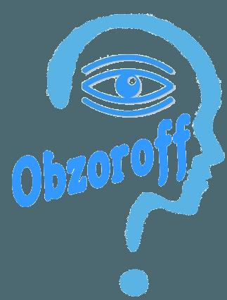 BacteOff pt. Paraziti Intestinali – pret, pareri, prospect, forum