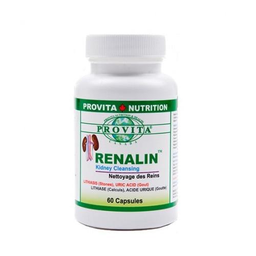 Colon Pro (Detoxifiere Colon), 300 capsule