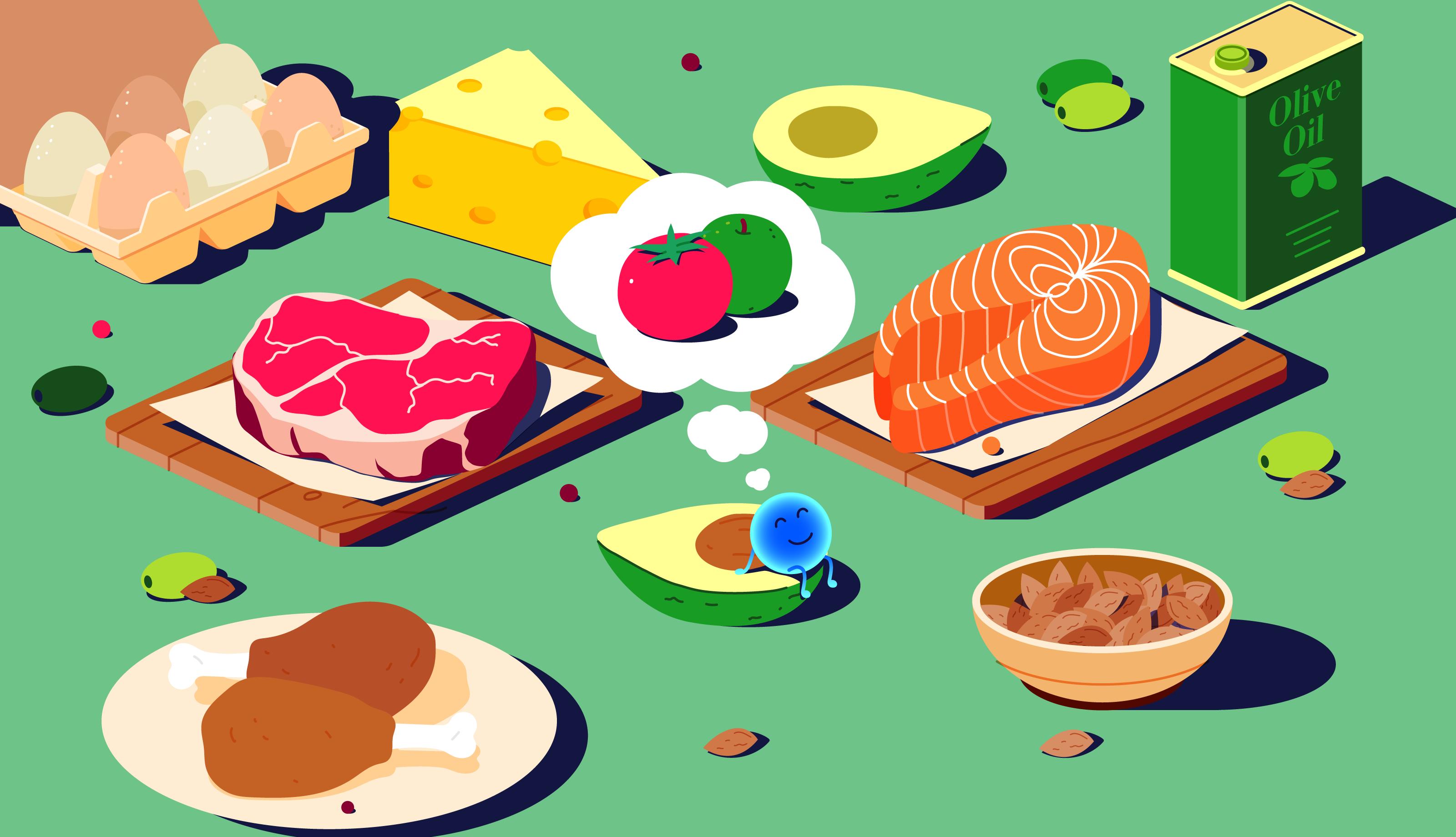 Pin by Bordan Maria on Sănătate | Diete, Planuri dietă, Smoothies sănătoase
