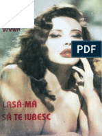 Instrucțiuni de utilizare și analogii ieftine ale cremei Pimafukort - La femei