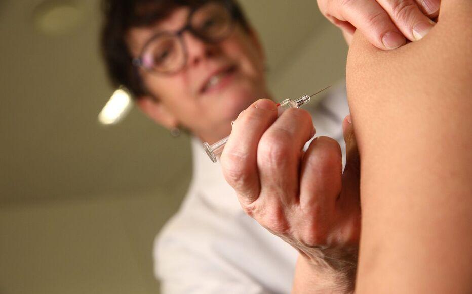 este necesară tratarea condiloamelor