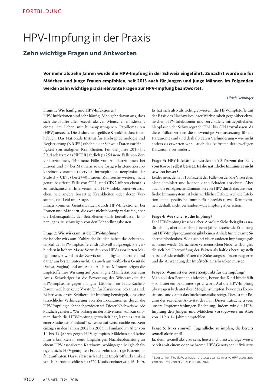 oxiurose nome da doenca hpv szemolcs ellen hazilag
