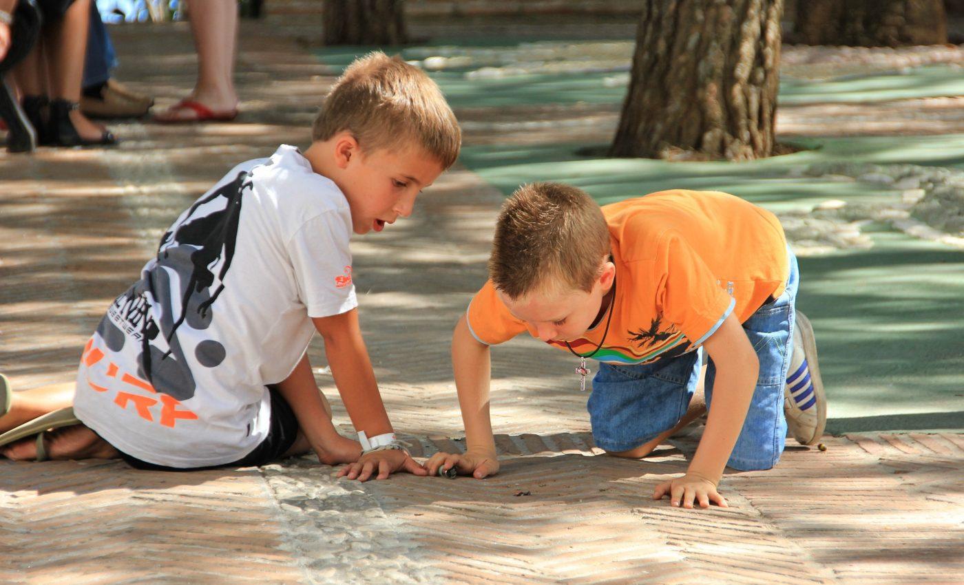 semne de viermi la copii mici the term papilloma means
